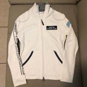 c78eadee0 Porsche Design Jackets & Coats | Wms Ltd Ed Green Leather Jacket ...